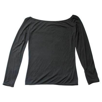 Valentino Long sleeved shirt
