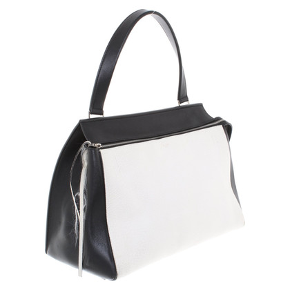 "Céline ""Edge Bag Small"""