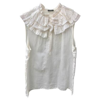 Joseph blouse