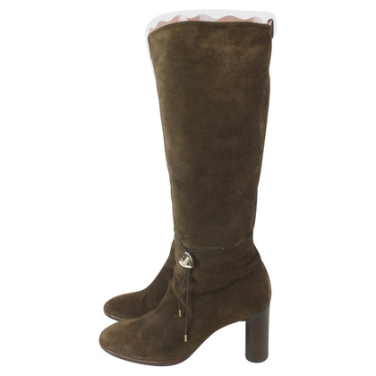 Moschino Cheap and Chic Stiefel