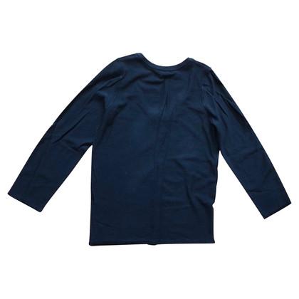 Sonia Rykiel for H&M Black pullover