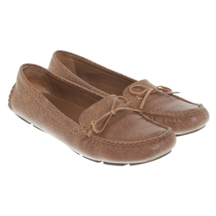 Gucci Loafer in Brown