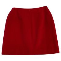 Max & Co mini-skirt