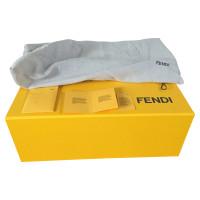 """Fendi """"3Jours Bag"""""""