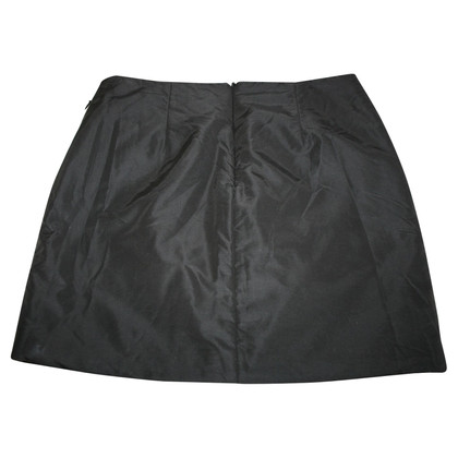 Richmond MINI SKIRT BY RICHMOND