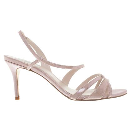 L.K. Bennett Sandals in Pink