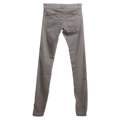 Current Elliott Jeans in Taupe