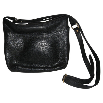 Longchamp purse