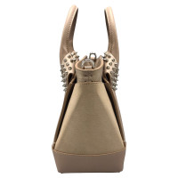 "Christian Louboutin ""Eloise Bag Small"""