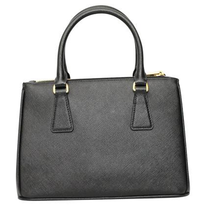 "Prada ""Galleria Bag"""