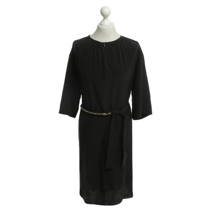 Dorothee Schumacher Tunic of silk