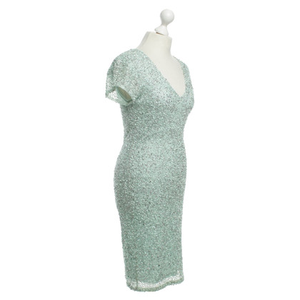 Other Designer Tony Cohen - sequin dress