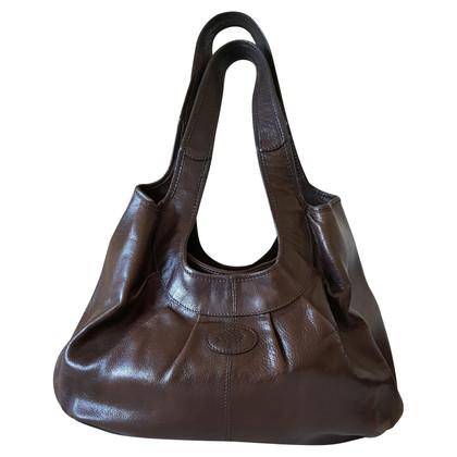 Mulberry sac à main Mulberry