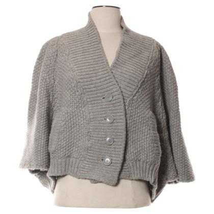 Bash Jacket - Bash Coat