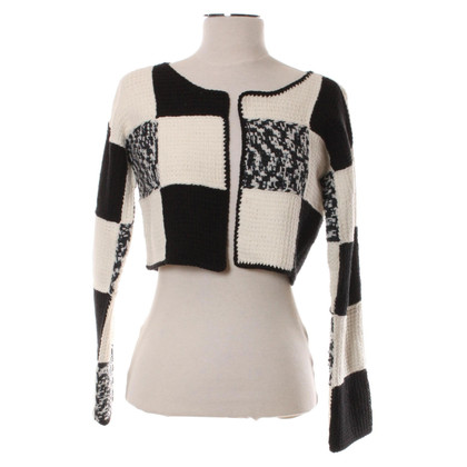 Manoush Knitwear Manoush