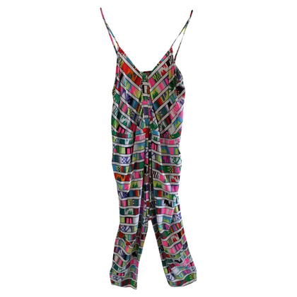 Mara Hoffman Jumpsuit in multicolor