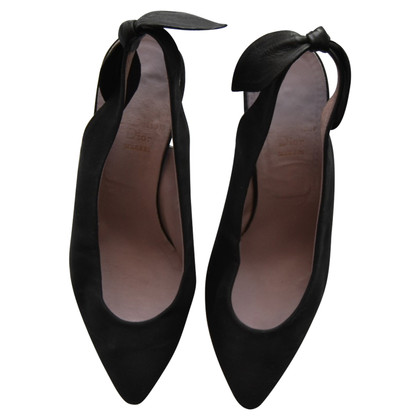 Christian Dior CHRISTIAN DIOR SHOES, number 37.5