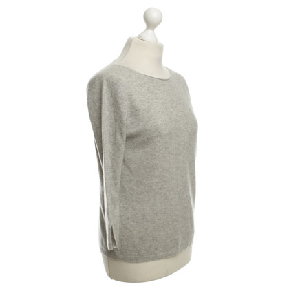 Other Designer Philo-Sofie - cashmere sweater