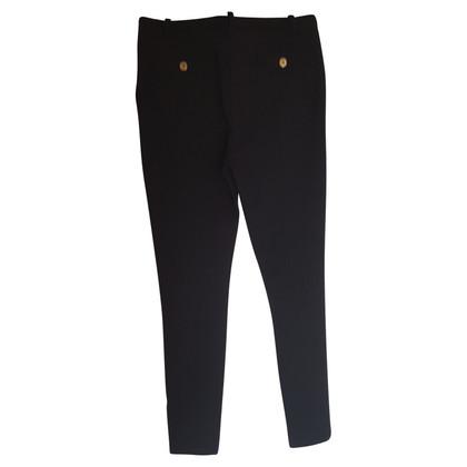 Pierre Balmain trousers