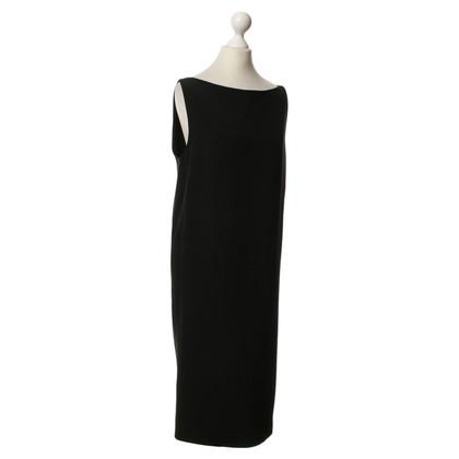 Joseph Sheath dress in black