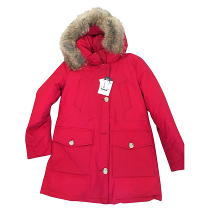 Woolrich Giacca WOOLRICH Arctic Parka