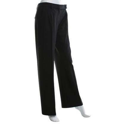 Wolford Pantalon en noir