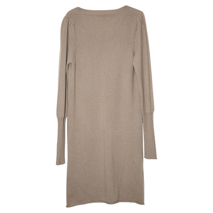 Stefanel cashmere dress
