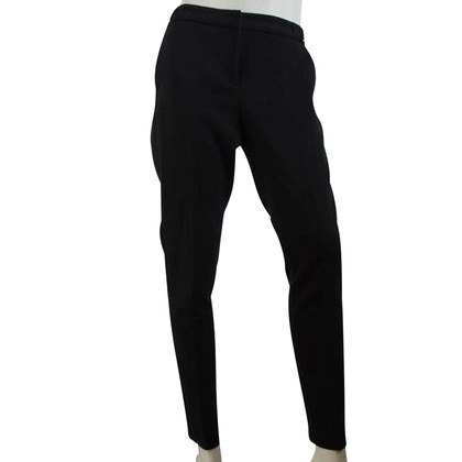Michael Kors Winter skinny pantalon