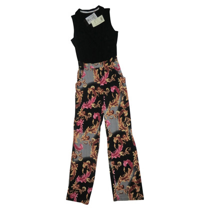Other Designer Jumpsuit Jumpsuit