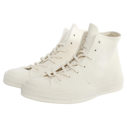 Maison Martin Margiela Hightop sneakers