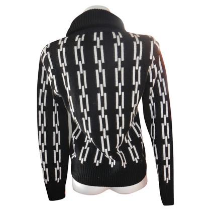 Moschino Love maglione