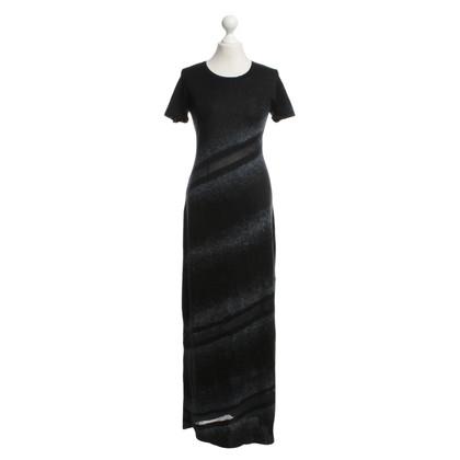 Ports 1961 Maxi robe de tulle