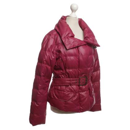 Max Mara Short down jacket