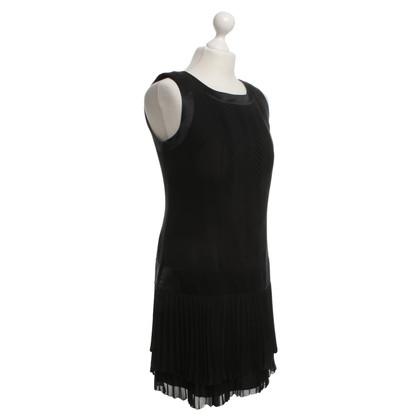 Karen Millen Jurk in zwart