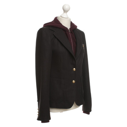 Woolrich Giacca in 2 pezzi