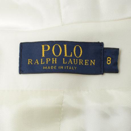 Cremewei Lauren in Cremewei Blazer Ralph Lauren Ralph in Blazer Ralph Lauren Blazer PSfvpfqwWA