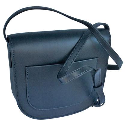 Céline Bag Navy