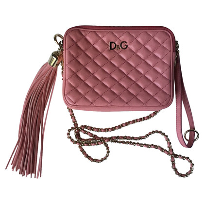 D&G Shoulder bag