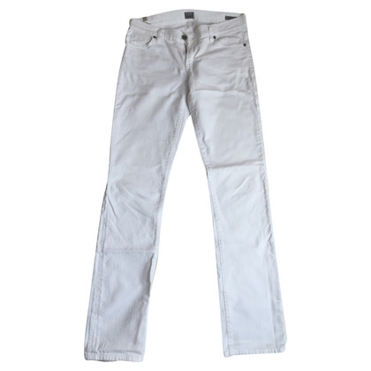 "Citizens of Humanity Jeans ""Ava"""