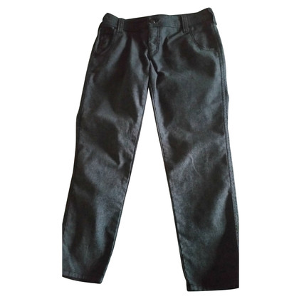 Armani Jeans jeans slim