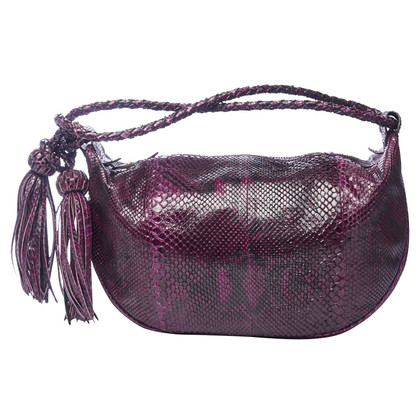 "Mulberry ""Araline Hobo Bag"""