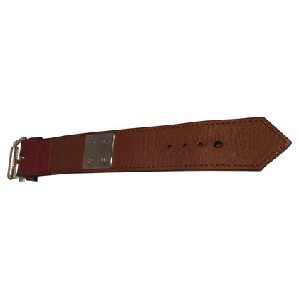 Proenza Schouler PS11 armband Higgins