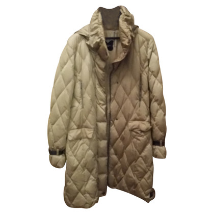 Max Mara Padded jacket