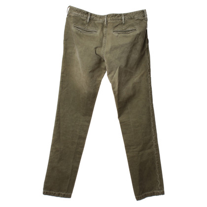 Pence Pants in used look