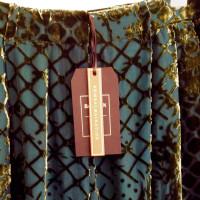 Balmain X H&M Pants from Velvet