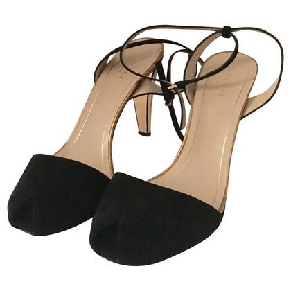 Gucci Gucci sandalen