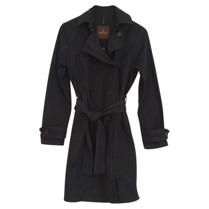 Moncler Trench