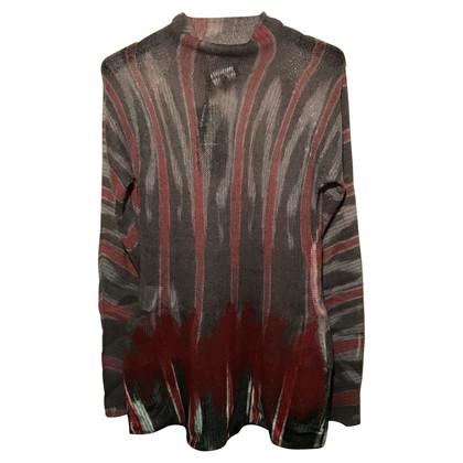 Armani maglione