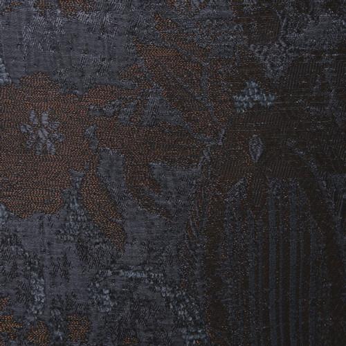 escada rock mit jacquard muster - Jacquard Muster