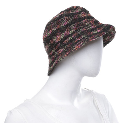 Missoni Cappello in multicolor